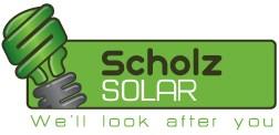 Scholz Solar